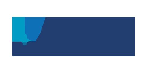 AMOSL